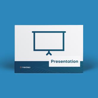 presentation placeholder