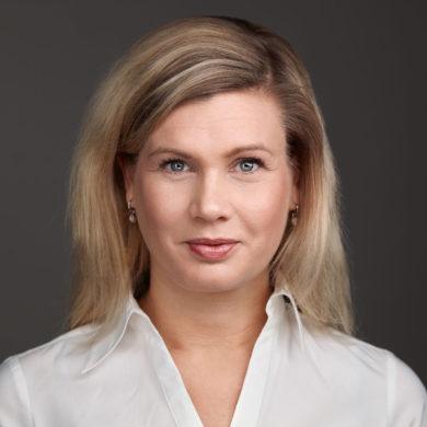 Corine Smeenk
