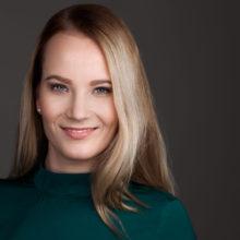 Ilse Protsman (PR)
